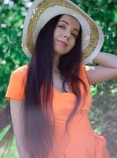 Alina, 31, Russia, Perm