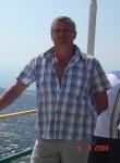 Igor, 57  , Usinsk