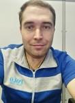 Олег, 38 лет, Нижний Новгород