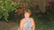 Alyena, 51 - Just Me Photography 15