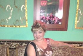 Alyena, 51 - Just Me