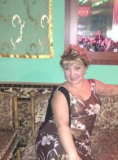 Alyena, 51, Ukraine, Donetsk