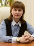krasotka, 38  , Novokuybyshevsk