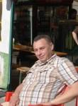 Aleksandr, 47  , Svobodnyy