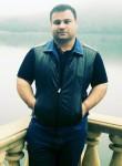Zamir, 36 лет, Трускавець