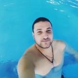 Ayman, 35  , Mossingen