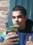 Juan, 23  , Buenos Aires