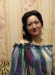 Aziza., 40  , Saint Petersburg