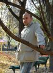 Serg, 39  , Chernihiv