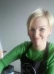 Elena, 39, Izhevsk