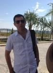 Adem, 37  , Istanbul