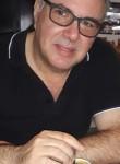 Cesare, 59  , Vicenza
