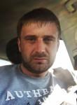 Dima, 34  , Perm