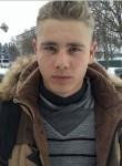 Yura, 18  , Drabiv