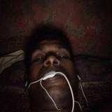 Prakash Singh, 18  , Surat