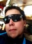 Manuel, 28  , Celaya