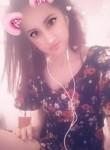 Tuanna, 21  , Corlu