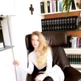 Elena, 37  , Vienna