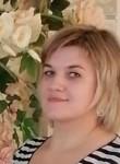 Yulya, 38, Chelyabinsk