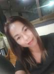 Boon, 41  , Lampang