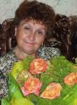 Lyudmila, 63  , Yefremov