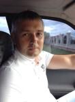 Aleksandr, 40, Kharkiv