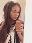 Anna, 19, Perm