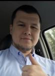 Mark, 26  , Tolyatti