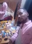 سعد, 18  , Khartoum