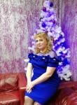 adealla, 47, Novomoskovsk
