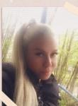 Nusha, 32  , Kola