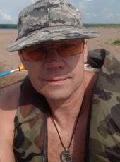 Aleksey, 47, Russia, Vyborg