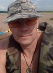 Aleksey, 47, Vyborg