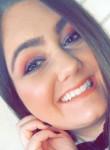 Lexi Allen, 22, Midland (State of Texas)
