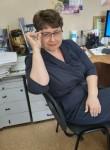 Симклета, 45 лет, Уссурийск