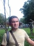 yurygulenkov
