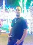 Omar, 36  , Santo Domingo Oeste
