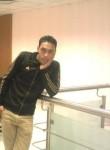 Hot, 32  , Halwan