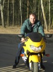 dmitriy, 30  , Iwye