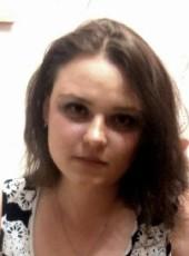Olga, 31, Russia, Saint Petersburg