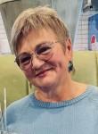 Larisa, 61  , Saint Petersburg