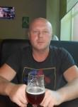 Vova, 40  , Letychiv