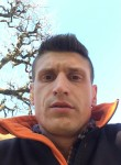giovanni, 30 лет, Bonate Sopra