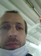 Vasiliy, 41, Russia, Borovichi
