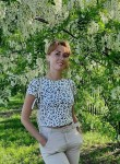 Elena, 34  , Stockholm