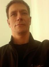 vladimir, 52, Russia, Saint Petersburg