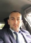 Ibragim , 47  , Groznyy