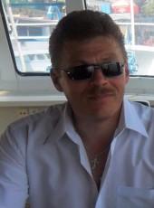 Vadim, 54, Russia, Kungur