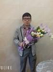 Tuấn Hiệp, 29  , Hanoi