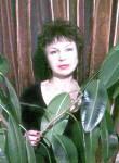 Елена, 60  , Shymkent